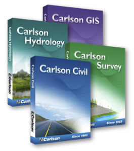 CarlsonCivilSuite