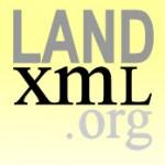 landxmlorg-150x150