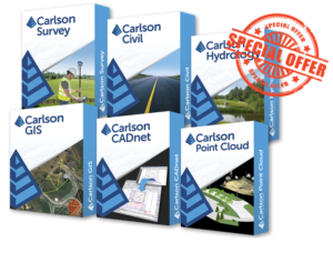 Carlson Software | Cad Software Price