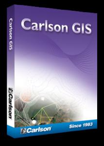 GIS 2014 Box3D-RGB
