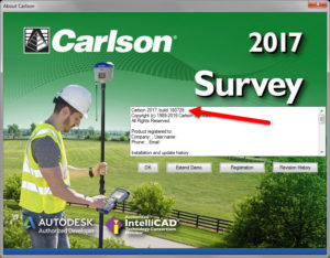 2017_CarlsonSurvey_BuildDate
