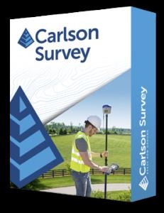 Download Carlson Software