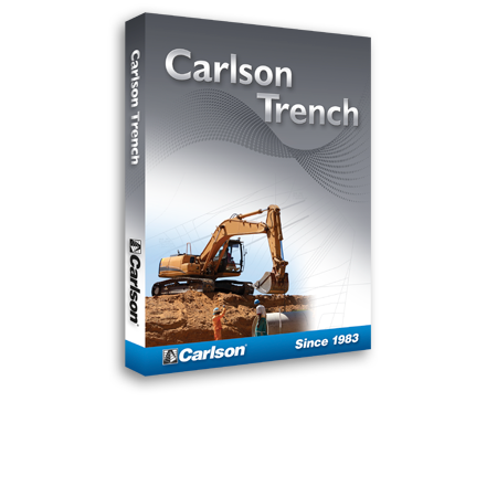 Cheapest Autodesk Inventor 2015