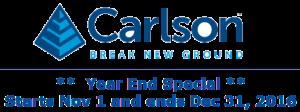 Carlson_YearEndSpecial