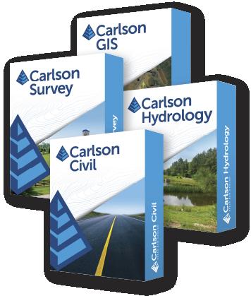 carlson civil suite download